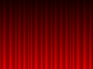 Red-Curtains-Vector-Powerpoint-Backgrounds-680x510